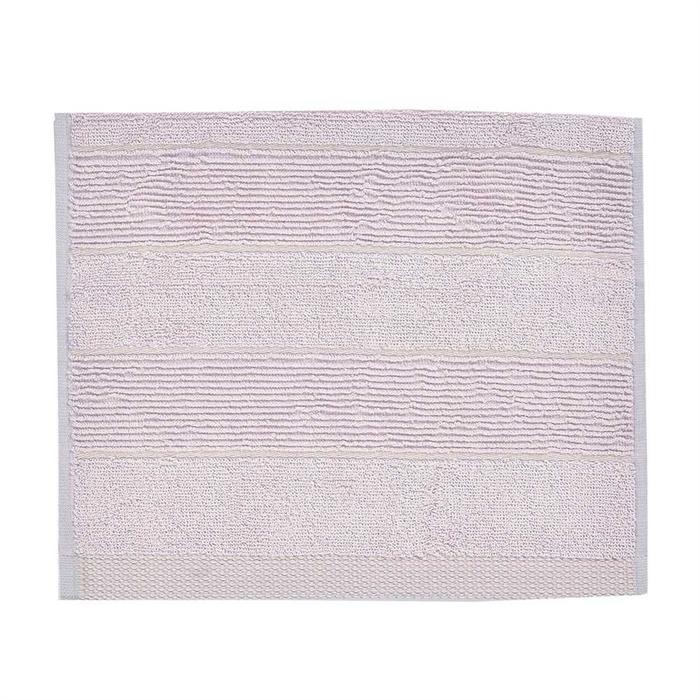 Lasa 100% 全棉緹花手巾33x50cm PLAR4324(B款)