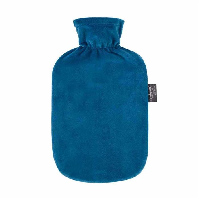 FASHY 暖水袋連套 2公升 6712