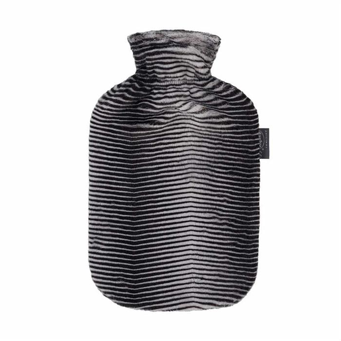FASHY 暖水袋連套 2公升 67309