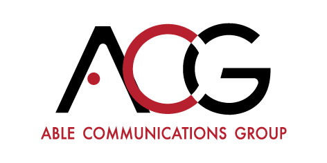 ACG Group