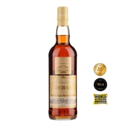 GlenDronach 21 Year Old Parliament (700ml)