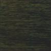 黑色 (半啞光)