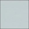 灰色 (半啞光)