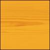 Light Oak (Satin)